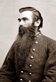 Okay, yeah, I do like the beard.