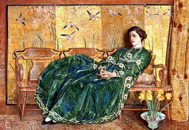 6453_o_childe_hassam green gown
