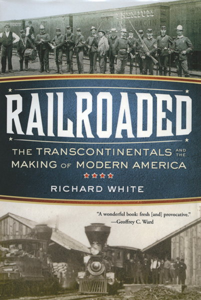 railroaded_news