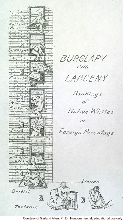1248-Burglary-and-larceny-rankings-of-native-whites-of-foreign-parentage