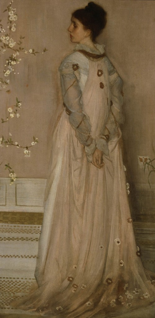 Symphony_in_flesh_color_and_pink_by_JM_Whistler,_1871-74