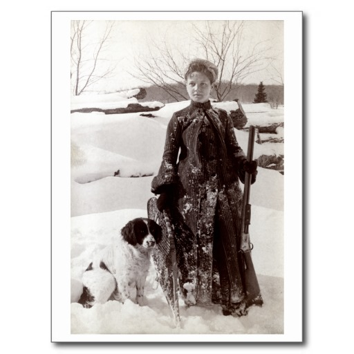 1890_woman_and_her_brittany_hunting_dog_postcard-r68e98416e2cb41b9b8a9a8160ed01100_vgbaq_8byvr_512