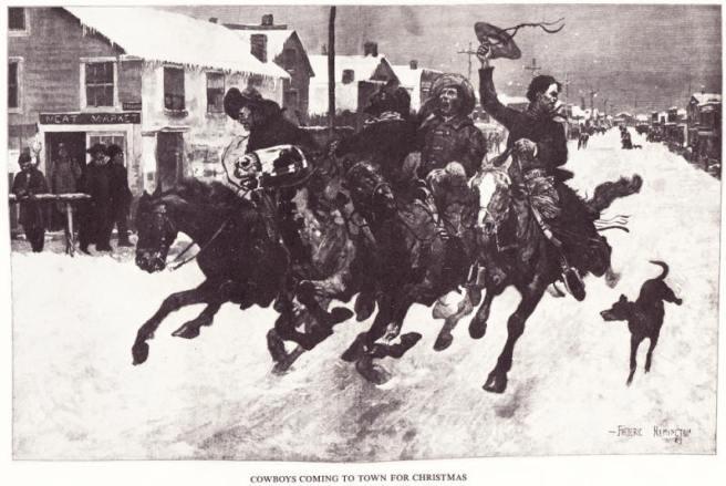 remingtoncowboys2