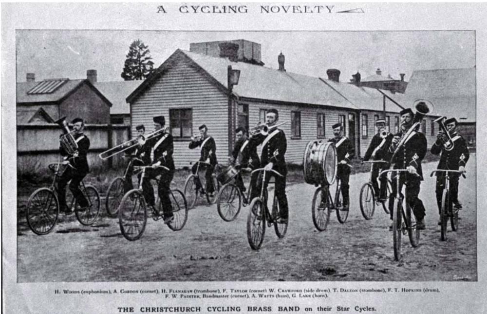 cycling-band.jpg public domain