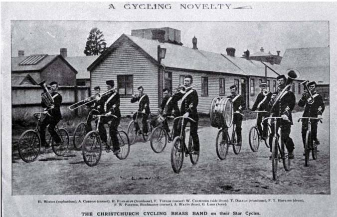 cycling-band.jpg public domain
