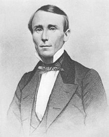 Filibuster William Walker launched several expeditions into Latin America. For a time he ruled Nicaragua, although he was eventually forced to return to the United States. In 1860, he was captured and executed in Honduras. Wikipedia