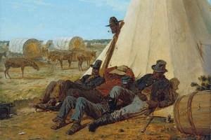 amerikaanse-burgeroorlog-winslow-homer-7