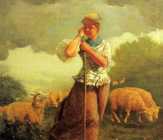 ShepherdessHF-1879