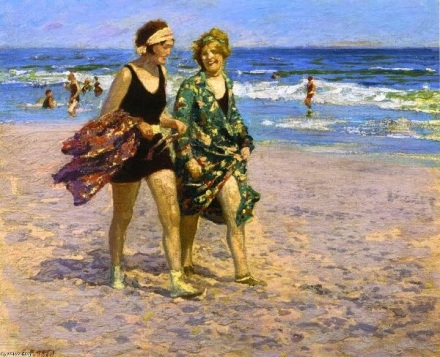 Edward Henry Potthast 4