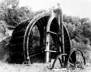 300px-Burden_Wheel