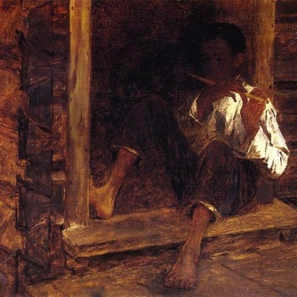 Eastman Johnson Tutt'Art@ (10)