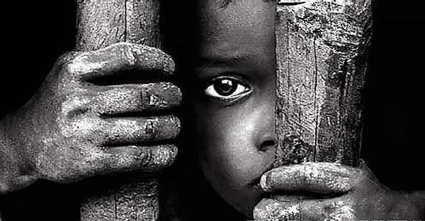 Modern_day_slavery