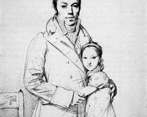 charles-hayard-and-his-daughter-marguerite.jpg!xlMedium