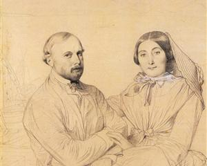 edmond-ramel-and-his-wife-born-irma-donbernard.jpg!xlMedium