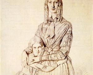 madame-frederic-reiset-born-augustine-modest-hortense-reiset-and-her-daughter-theres-hortense.jpg!xlMedium