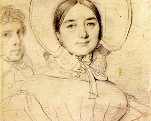 madame-jean-auguste-dominique-ingres-born-madeleine-chapelle-ii.jpg!xlMedium