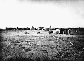 old-camp-grant-280