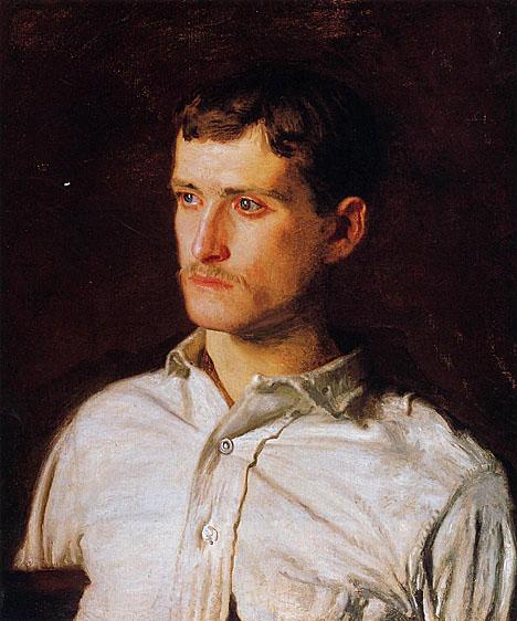Portrait_of_Douglass_Morgan_Hall_ca_1899