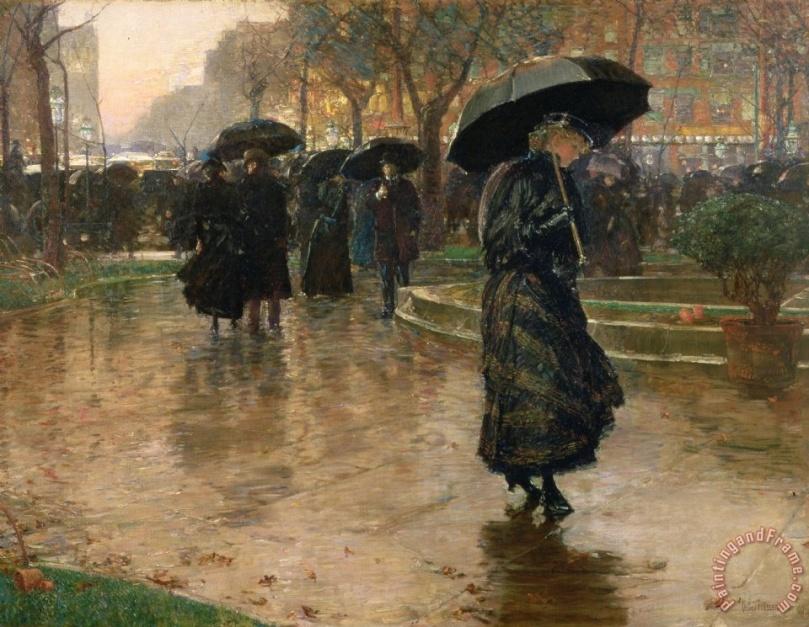 rain_storm_union_square