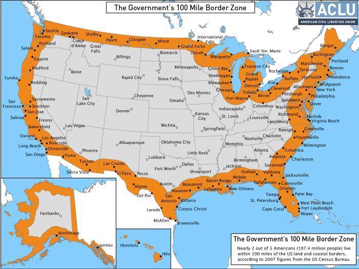 constitutionfreezonemap