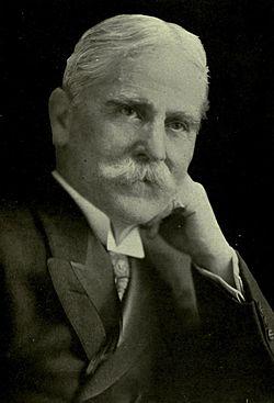 Portrait_of_Henry_van_Dyke