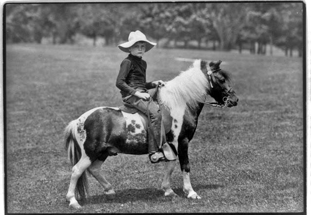 America's Children 1850-1930 (49)