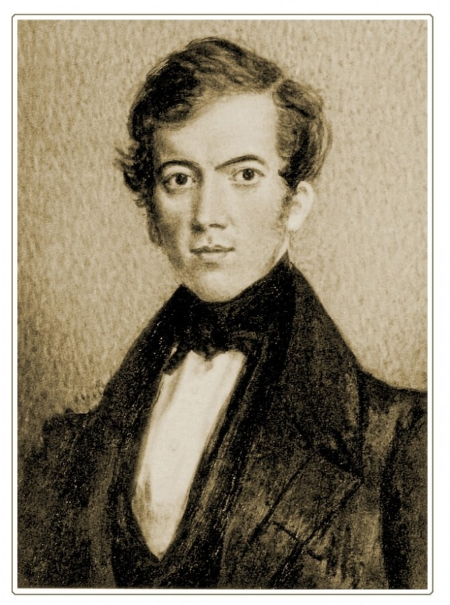 David-Livingstone-jeune-env1845