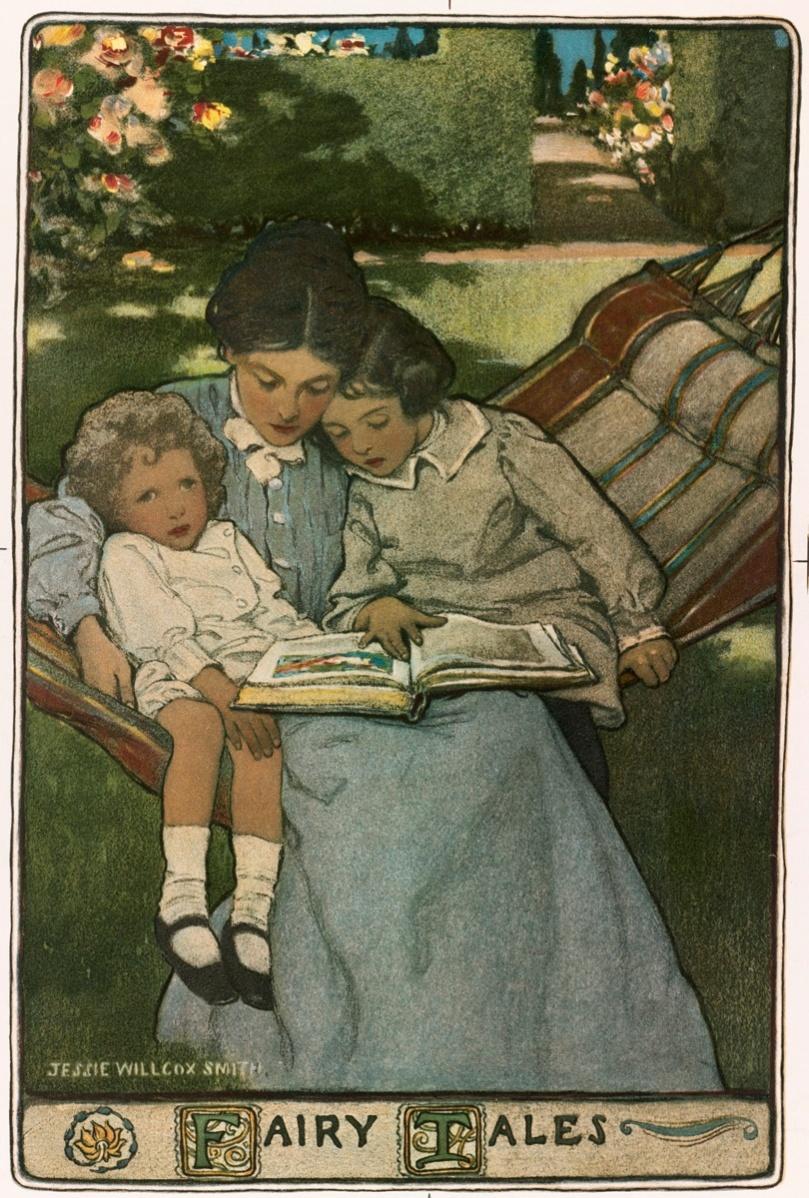 Fairy_Tales_%28Boston_Public_Library%29