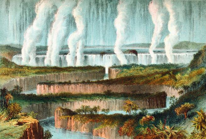 the-victoria-falls-or-mosi-oa-tunya-ken-welsh
