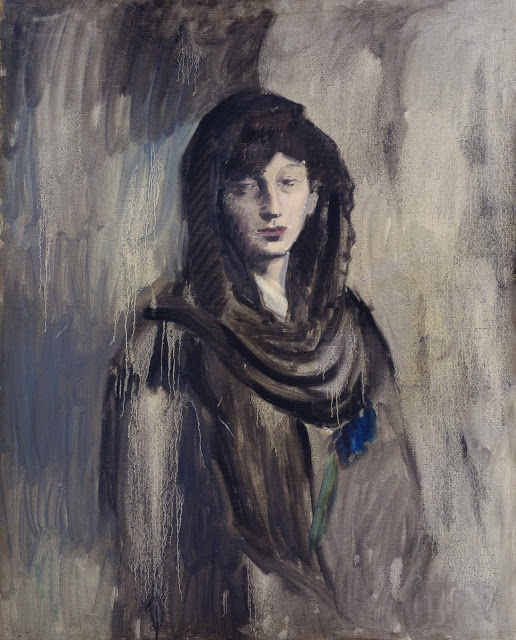 Pablo-Picasso-Paintings-8