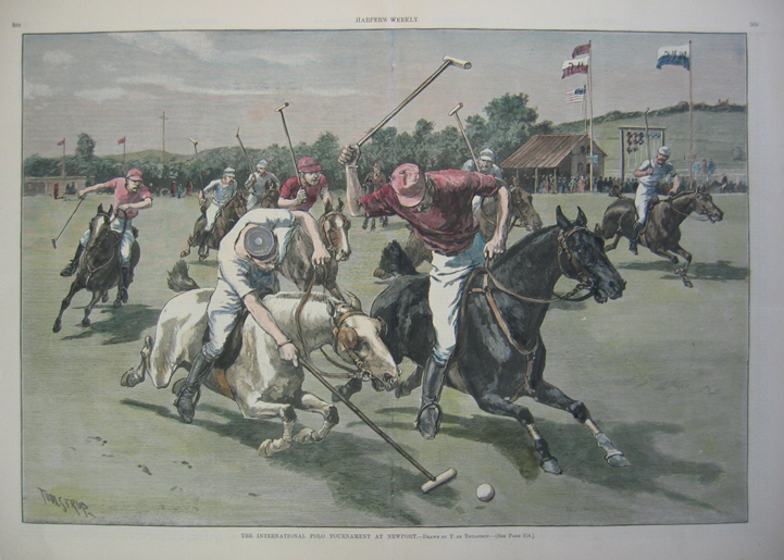 1886-men-playing-polo-at-newport