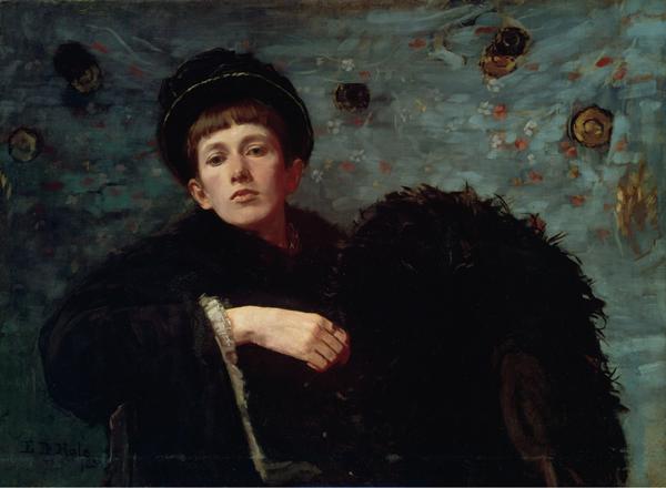 Ellen-Day-Hale1