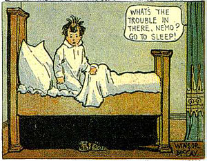 300px-little_nemo_1906-02-11_last_panel