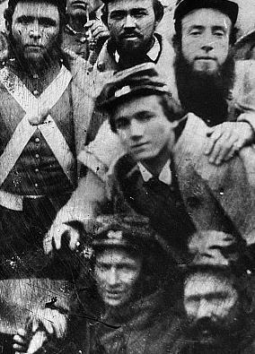 confederate-soldiers-1861-granger-1