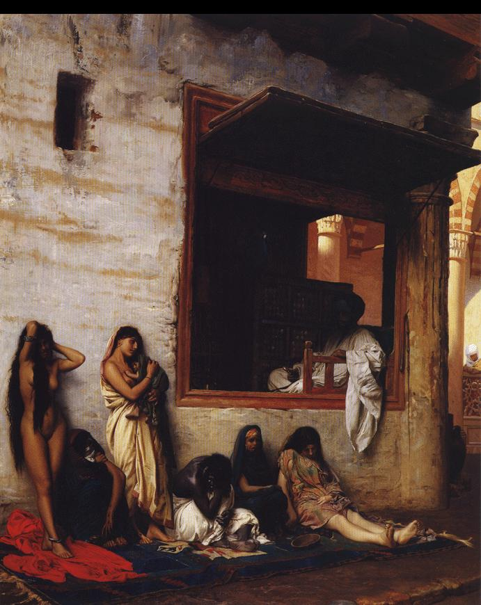 jean-leon-gerome-the-slave-market