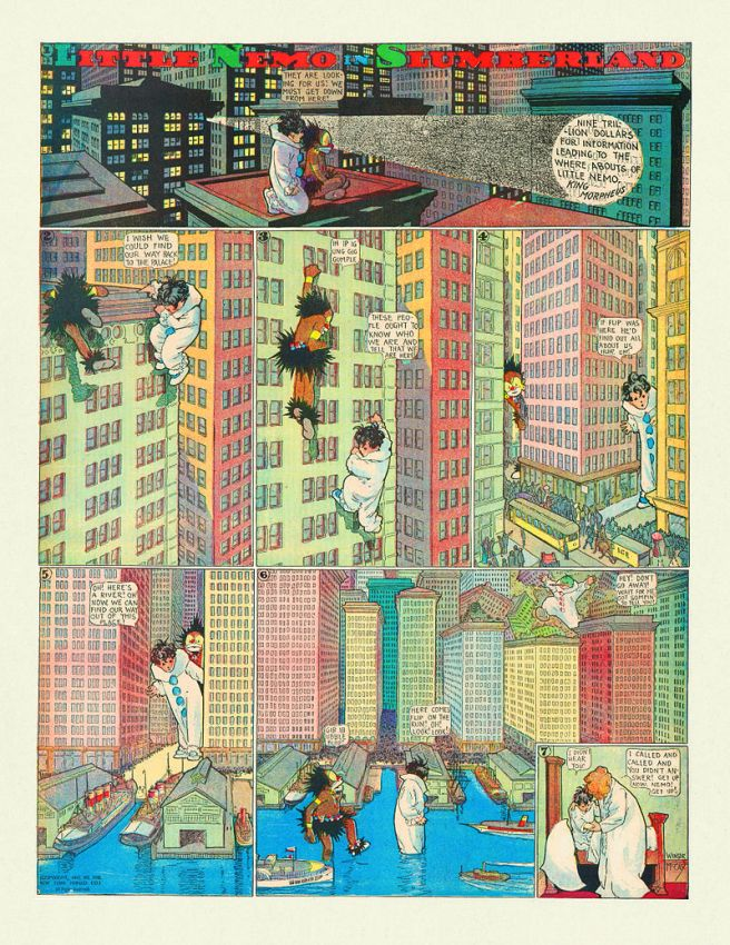 little_nemo_1907-09-29