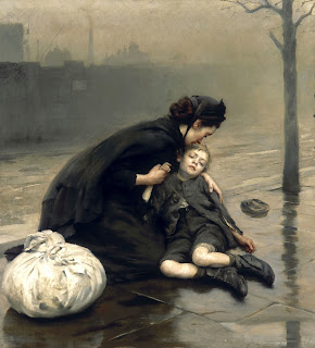 thomas-benjamin-kennington-homeless