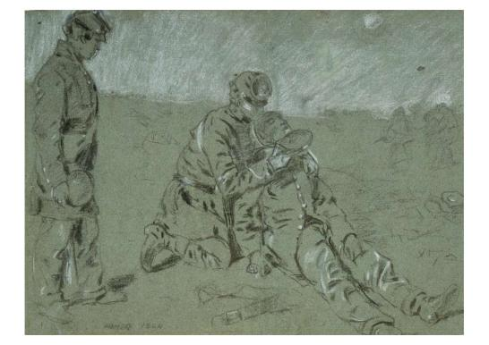 03-wounded-soldiers-winslow-homer-990