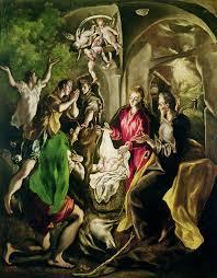 el-greco-nativity