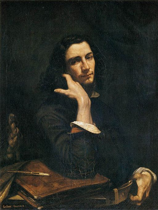 gustave_courbet_-_self-portrait_man_with_leather_belt_