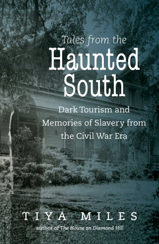 Tales from the Haunted South.jpg