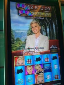 ellen casino