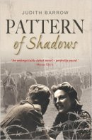 pattern-of-shadows