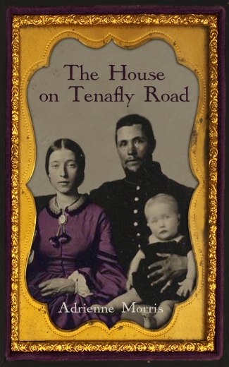 House on Tenafly series