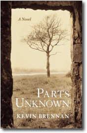 partsunknown