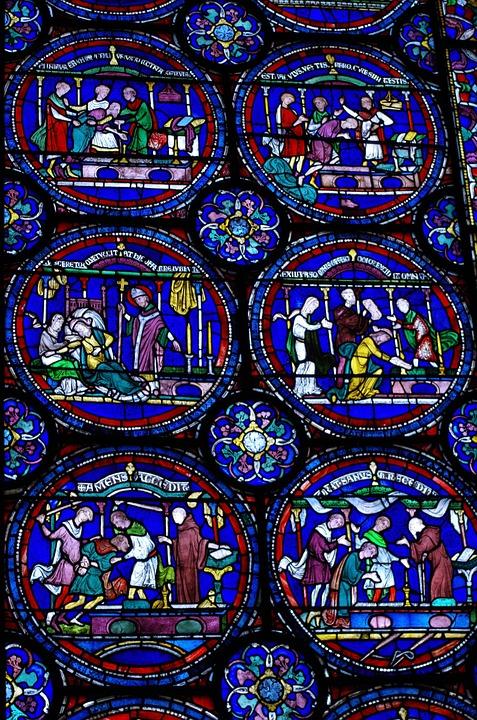 church-window-201786_960_720