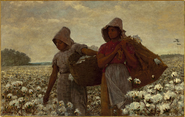 640px-Winslow_Homer_-_The_Cotton_Pickers_-_Google_Art_Project(1)