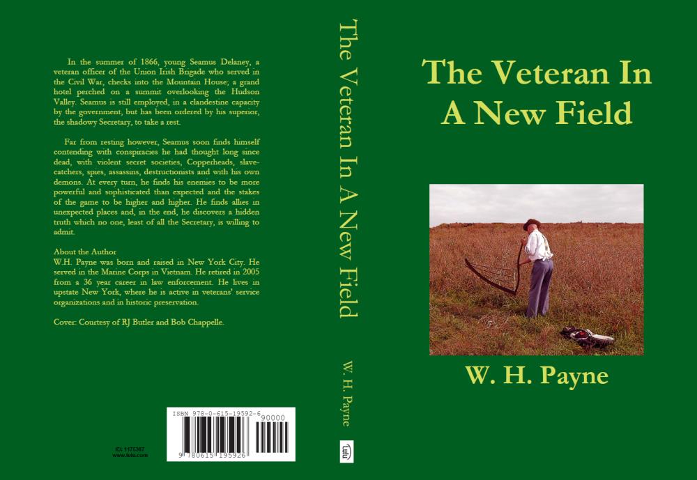 veteran_new_field_cover_rev10