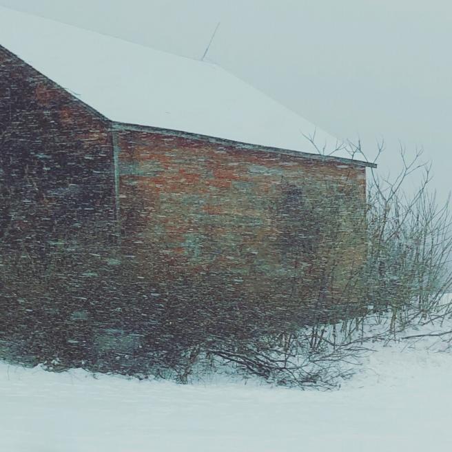 old barn 2 27 20